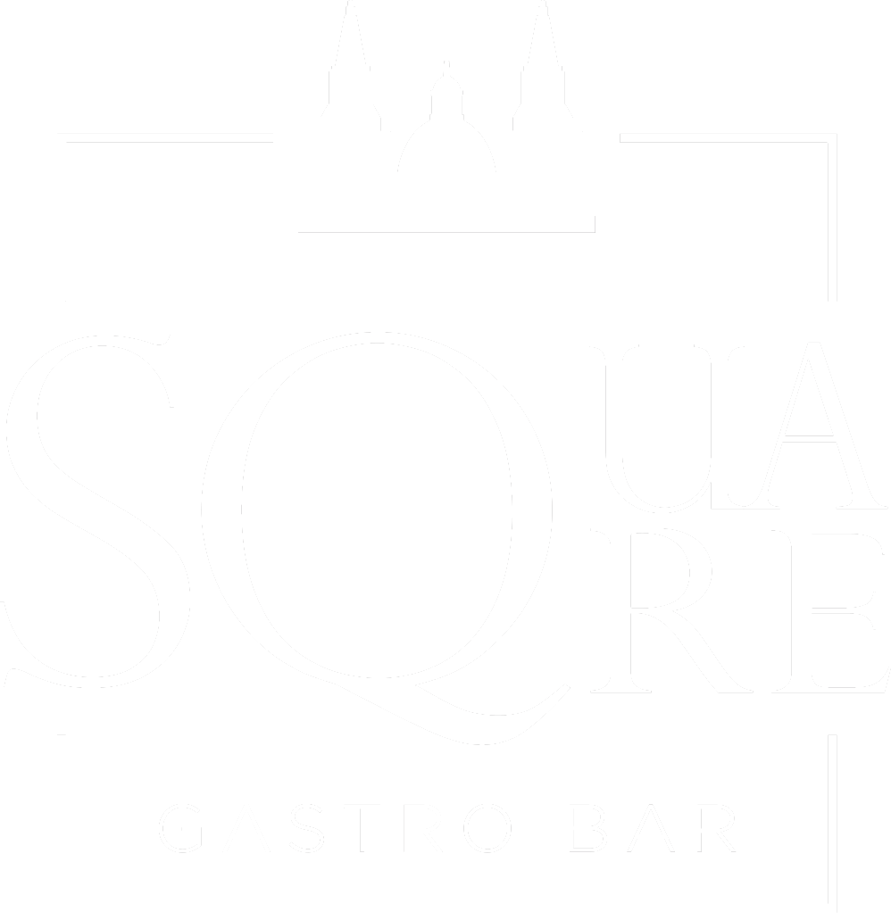 SQ Bar black transparent - white.png